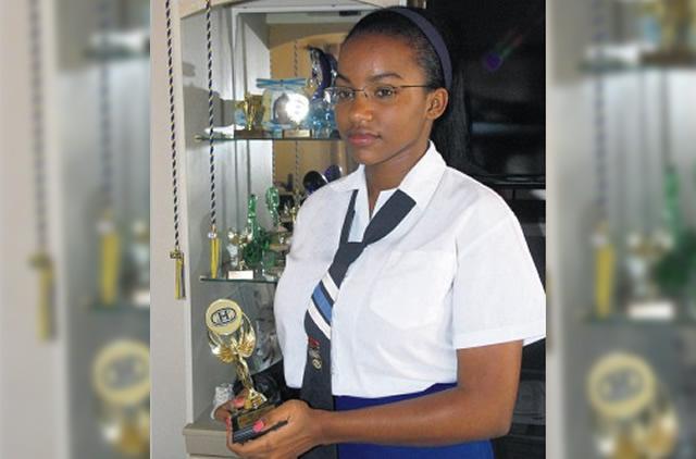 Photo:  Jamaica Observer