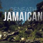 Beneath ja