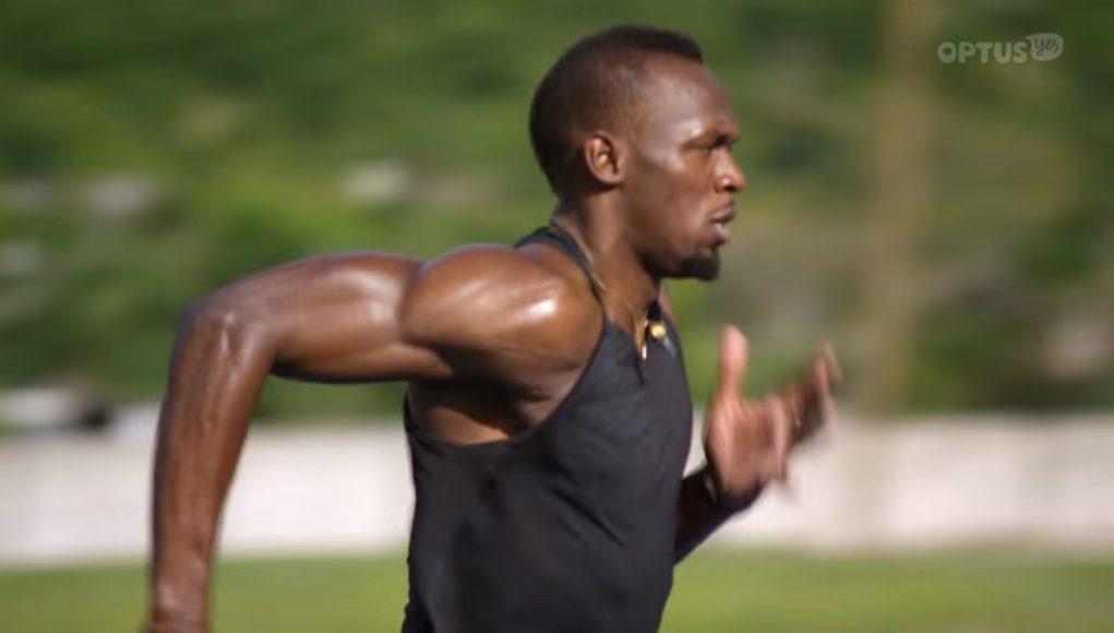 Usain Bolt Aiming To Break 200m Record At Rio 2016 Olympics