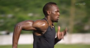 Usain Bolt Aiming To Break 200m Record At Rio 2016 Olympics