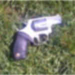 stone_gun