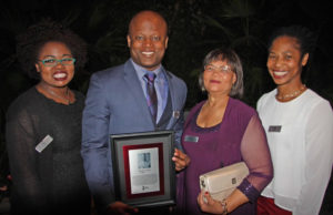 Maurice Ashley Becomes Chess' First Black Grandmaster Inducted In U.S. Hall Of Fame