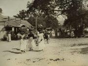 Jamaica: 30+ Rare Vintage Photos of Everyday Life in Jamaica Before 1900