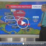 hurricanemathvid
