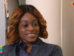 Elaine Thompson Talks her rise to fame, Rio, World Champs in candid interview