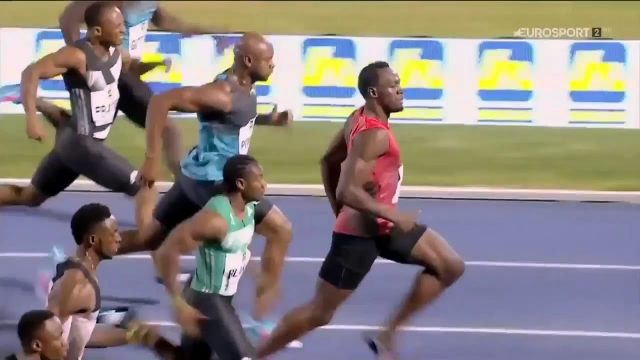Watch Racers Grand Prix Jamaica + view order of events