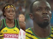 Bolt, Thompson headline Jamaica's 59-member team to London World Champs