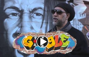 Google pays homage to Jamaican DJ Kool Herc on founding Hip Hop 44 years ago today - WATCH