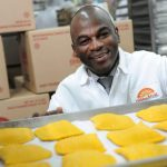 Golden Krust founder and CEO commits suicide in Bronx factory